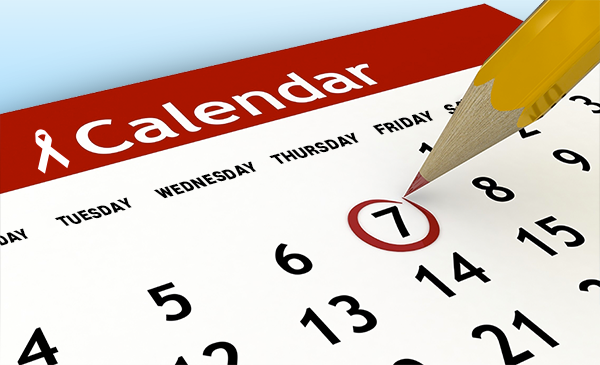 Thursday is the New Saturday: 3 Reasons to Plan Your Fundraising Event On a Weekday