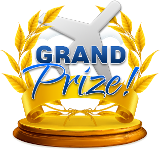 Raise 10 000 With A Winner S Choice Fundraising Raffle