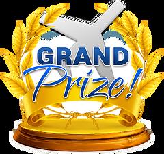 "Raise $10,000 with a ""Winner's Choice"" Fundraising Raffle"