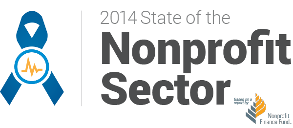 2014 State of the Nonprofit Sector