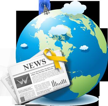 Winspire-News-LOGO-2