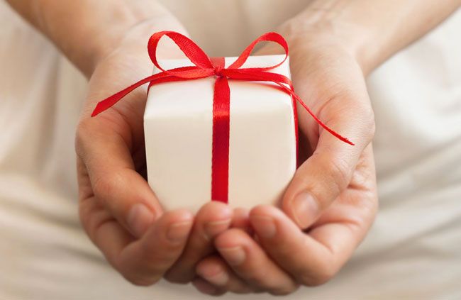 6 Quick Tips for Donor Holiday Outreach