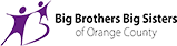 Big-Brothers-Big-Sisters-OC-Logo-sm