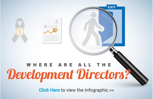 BLOG_Development_Director_graphic-01-3