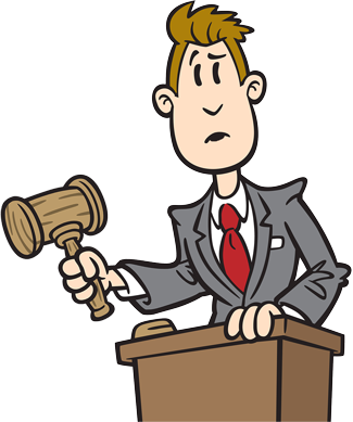 Why hire a Benefit Auctioneer