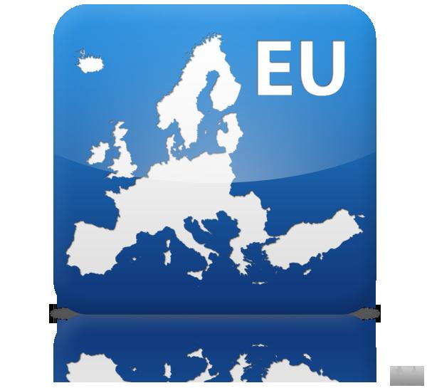 EU-App