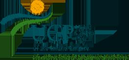 ucpie-logo
