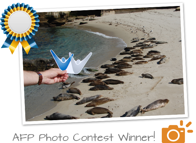 AFP-Photo-Contest-Winner