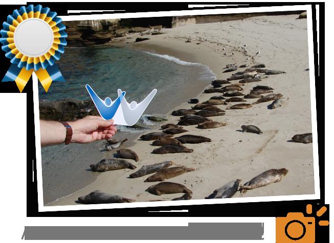 AFP-Photo-Contest-Winner