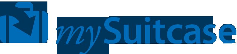 mySuitcase-logo