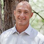 Jeff-Authorship-Pic.jpg
