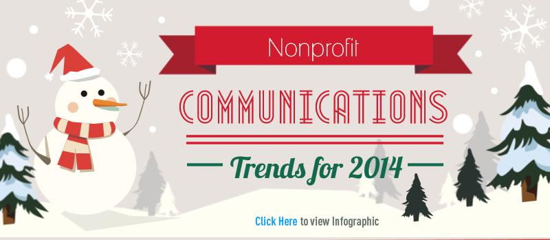 Winspire-Fundraising-Effectiveness-Infographic2