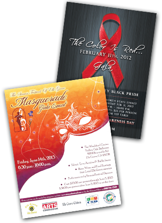 Designing-Effective-Fundraising-Event-Invitations_FLYERS