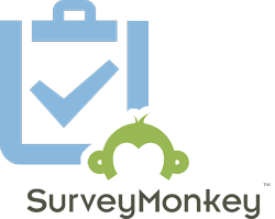 Donor-Surveys_Survey-Monkey