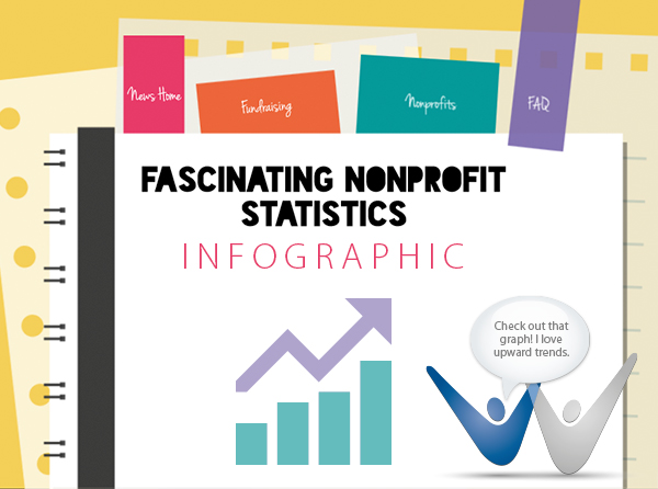 The-16-Most-Fascinating-Nonprofit-Statistics-We-Could-Find