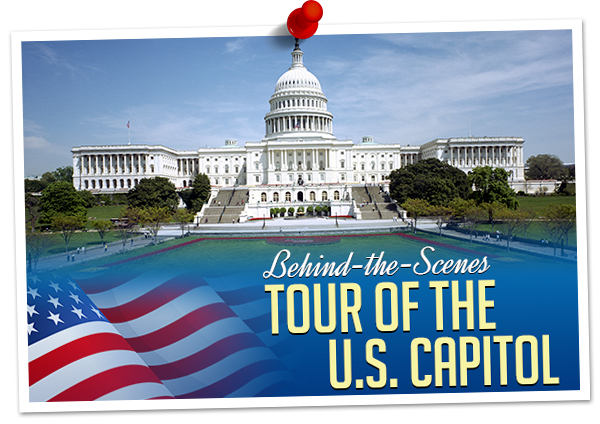 TESTIMONIAL-Behind-the-Scenes-US-Capitol