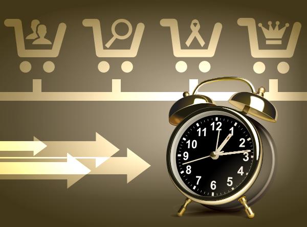 Procurement-Timeline-4-Crucial-Steps.png