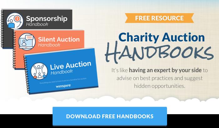 abc482b817e Download free charity auction handbook series.