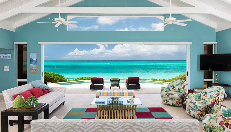 Winspire Luxury Property: Windsong Resort