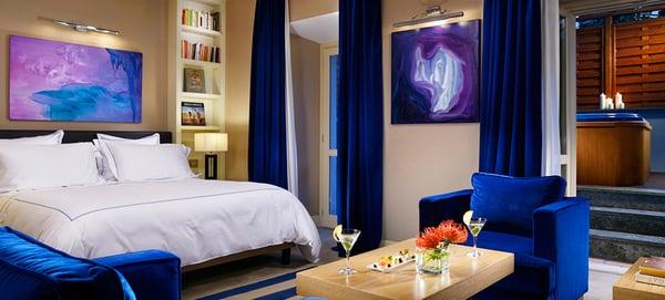 037-THE-FIRST-Luxury-Art-Hotel-Roma