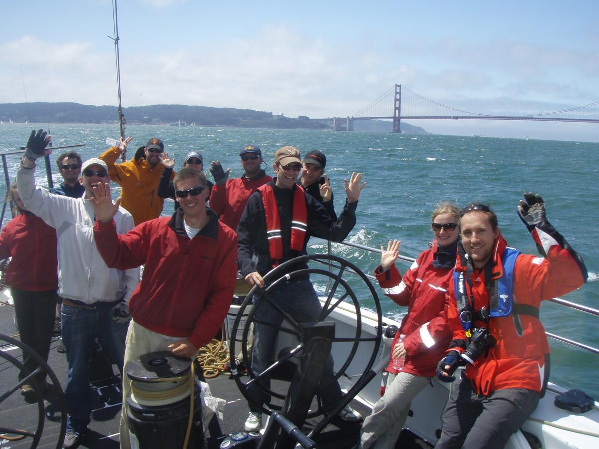 1---Americas-cup-SF-8-20-11l.jpg