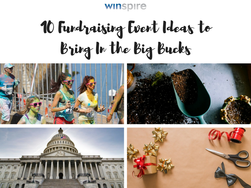 10 Fundraising Event Ideas to Bring In the Big Bucks.png
