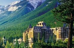 1200-1200_Fairmonts-in-Banff-Calgary-and-Lake-Louise-THUMB-1