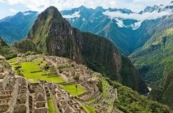 1420-1421_Journey-to-Machu-Picchu-THUMB