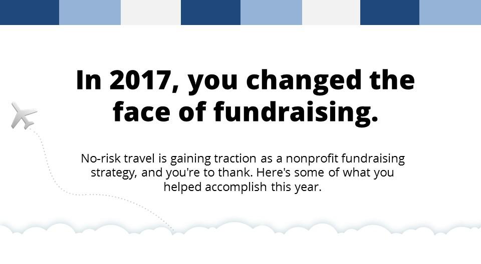 2017 infographic header1.jpg