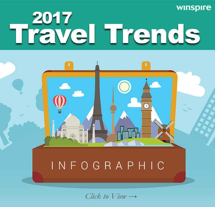 2017-Travel-trends-infographic-header.png
