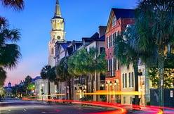 2555-2555_Charleston-Luxury-Getaway-THUMB