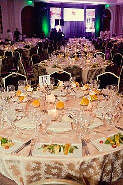 3 course plated meal charity gala.jpg