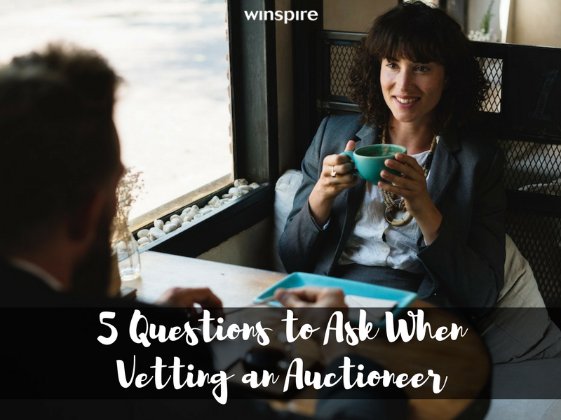 5 Questions to Ask When Vetting an Auctioneer.png