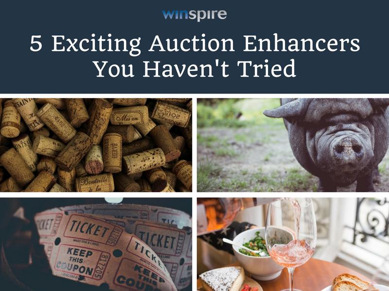 5 Revenue Enhancer Ideas.png