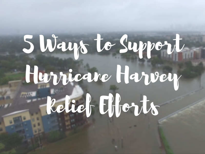 5 Ways to Support Hurricane Harvey Relief Efforts.png