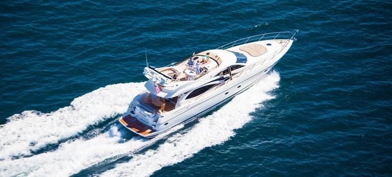 5104-5107_Pricate-Luxury-Yacht-Cruise-MAIN.jpg