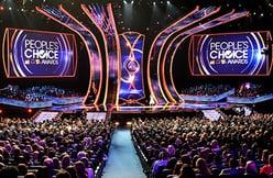 5192-5192_Peoples-Choice-Awards-THUMB