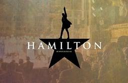 5550-5552-Hamilton-in-Hollywood-THUMB.jpg