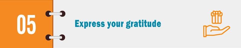 5_Express-your-gratitude.jpg