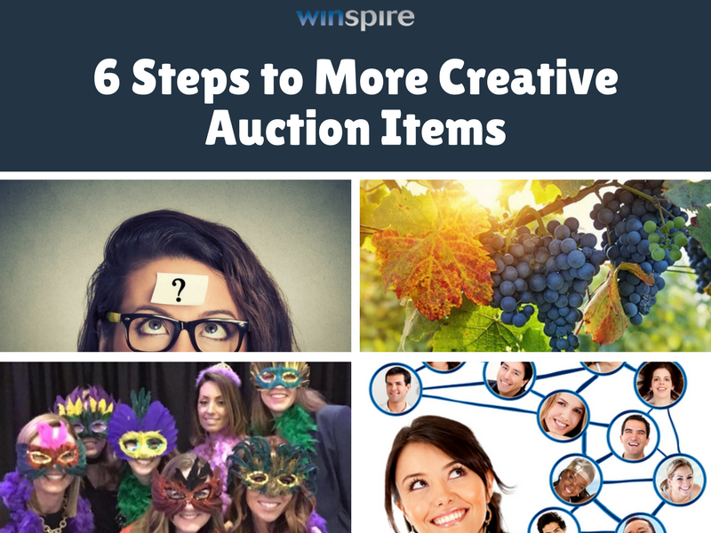 6 steps to creative auction items.png