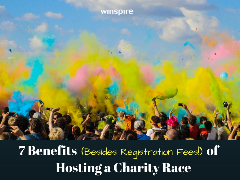 7 Benefits of Hosting a Charity Race.png