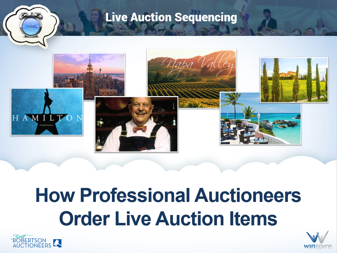 Auction item sequence main.png
