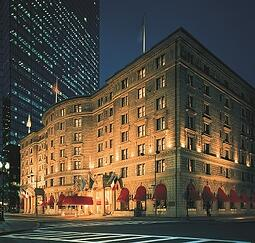 Boston_Fairmont_Hotel_NIGHT_sm.jpg