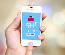 Buy now smartphone shopping mobile.jpg
