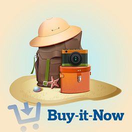 Buy-it-now-travel-suitcase.png