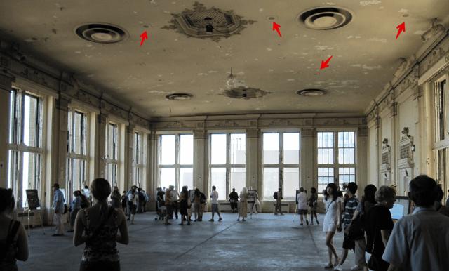 Ceiling Speaker ballroom.png