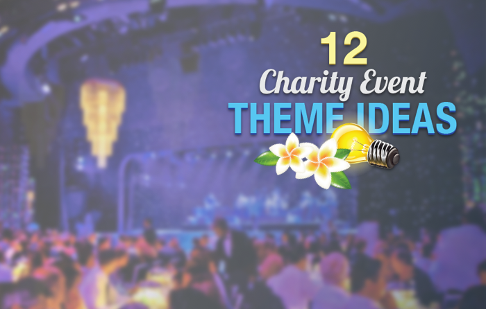 Charity_Event_Theme_Ideas3.png