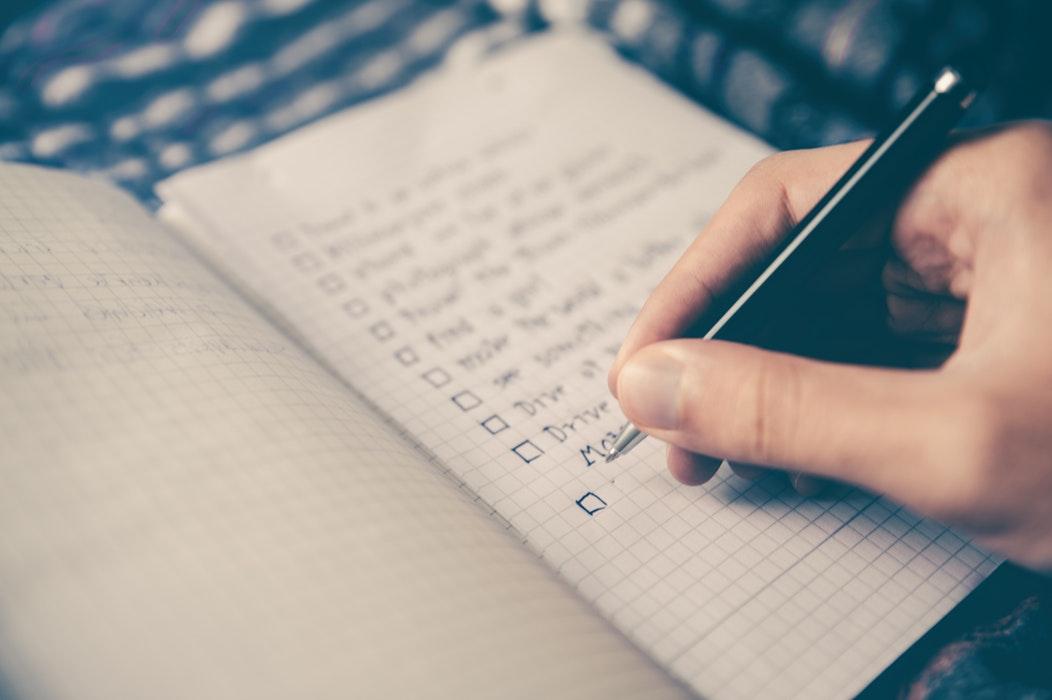 Checklist Journal.jpeg