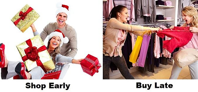 Christmas_shopping_early_vs_late.jpg