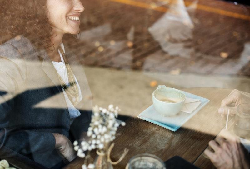 Coffee Conversation.jpeg